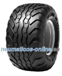 Trelleborg Aw 309 pneu
