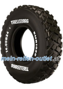 Trelleborg EMR 1020