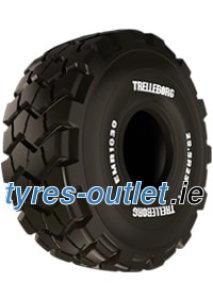 Trelleborg EMR 1030