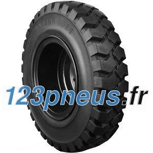 Trelleborg Excavator VR ( 10.00 -20 TL )