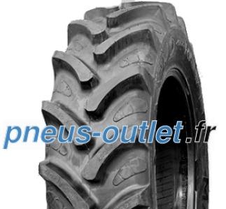 pneu trelleborg maximo radial 85 moins cher sur pneu pas cher. Black Bedroom Furniture Sets. Home Design Ideas