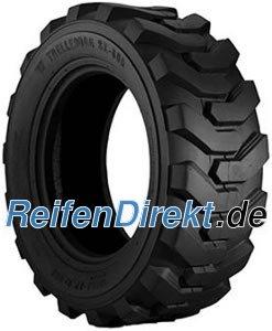 trelleborg-sk-800-27x8-50-15-8pr-tl-