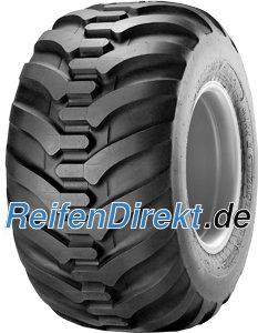 Trelleborg T423 ( 620/50 B22.5 160D TL )