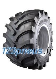 Trelleborg T440 ( 650/45 -22.5 160D TL )