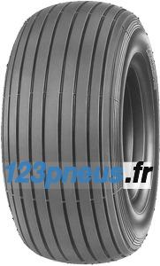 Trelleborg T510 ( 3.50 -8 4PR TL )