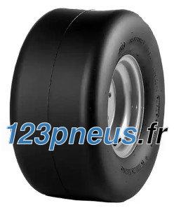 Trelleborg T521 GT ( 18x9.50 -8 4PR TL )