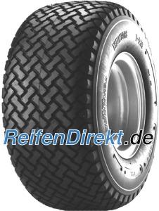 Trelleborg T539 ( 16x6.50 -8 6PR TT )