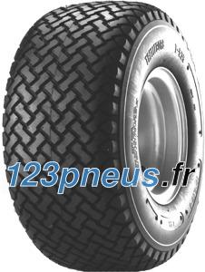 Trelleborg T539 ( 4.10/3.50 -4 6PR TT )