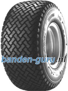 Trelleborg T539 4.10/3.50 -4 6PR TL