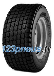 Trelleborg T559 Turf Grip ( 320/55 -15 123A8 TL )