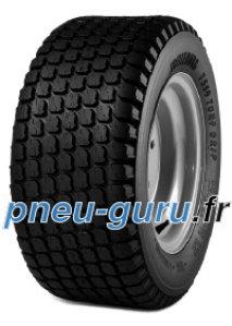 Trelleborg T559 Turf Grip