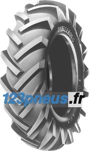 Trelleborg T 63 ( 4.00 -8 4PR TT )