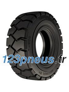 Trelleborg T900 ( 12.00 -20 20PR TT )