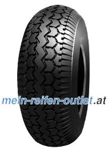 Trelleborg T 991