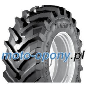 Trelleborg TM1000 HP