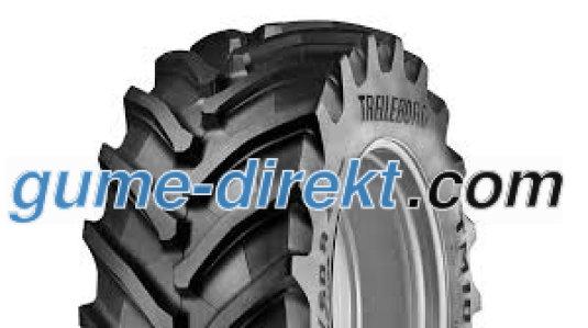 Trelleborg TM1060