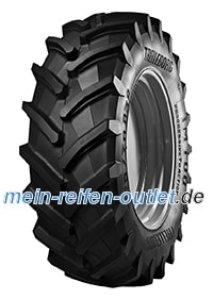 Trelleborg TM700 PT