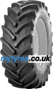 Trelleborg TM800 tyre