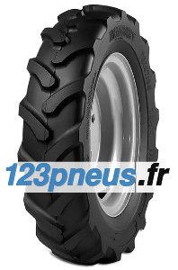 Trelleborg Traction ( 7.00 -15 100A8 6PR TT )