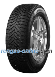 Triangle IceLink ( 215/60 R17 100T XL , nastarengas )