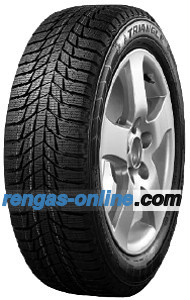 Triangle PL01 ( 195/55 R15 89R XL )