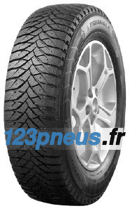Triangle PS01 ( 205/60 R16 96T , Clouté )