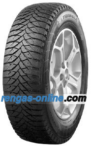 Triangle PS01 ( 215/55 R17 98T , nastarengas )