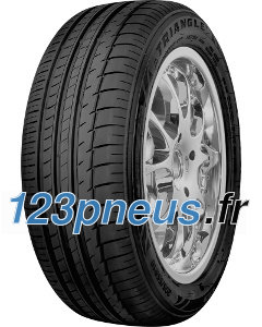 Triangle Sportex TH201 ( 255/30 R22 95Y )