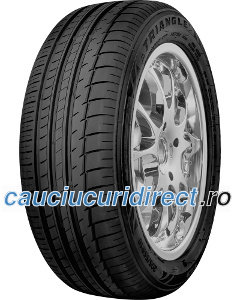 Triangle Sportex TH201 ( 275/45 R19 108Y XL )
