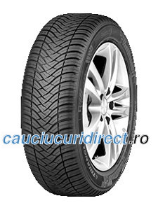 Triangle TA01 ( 235/55 R18 104W XL )