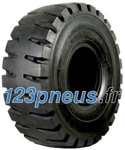 Triangle TL559S+ ( 26.5 R25 209A2 TL Tragfähigkeit ** )