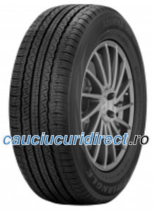 Triangle TR259 Advantex SUV ( 285/50 R20 116W XL SUV )