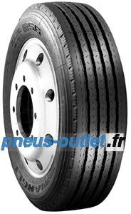pneu poids lourd triangle pneus pas cher. Black Bedroom Furniture Sets. Home Design Ideas