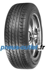 Triangle TR918 pneu