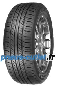 Triangle TR928 pneu