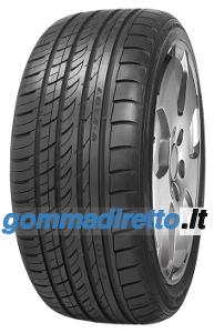 Tristar Ecopower3 145/80 R12 74T
