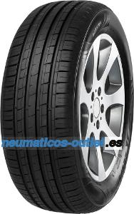 TristarEcopower4195/50 R16 84H