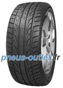 Tristar XSport F110
