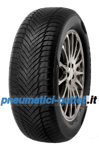 Tristar Snowpower HP 205/60 R16 96H XL