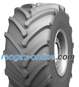 Tyrex DF-1 ( 800/65 R32 172A8 TL )
