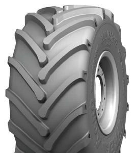 Tyrex DF-1