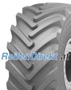Tyrex Dr 111 reifen