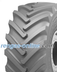 Tyrex DR-111 ( 620/75 R26 153/150A8 TT kaksoistunnus 153/150B )