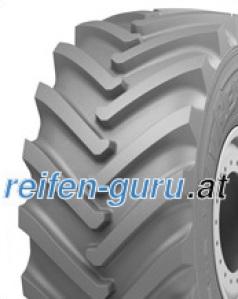 Tyrex Dr 111