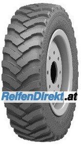 Tyrex DT-114