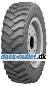 TyrexDT-114