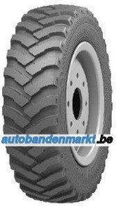 Tyrex Dt 114