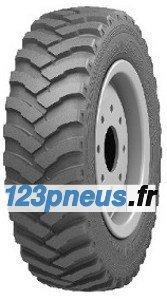 Tyrex DT-114 ( 10.00 -20 146A8 16PR TT )