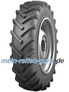 Tyrex F-2A