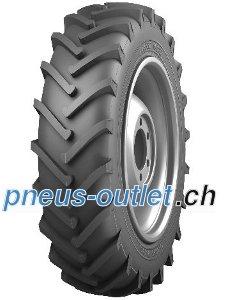 Tyrex F 2AD